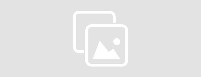 Rocket League PC Mods   GameWatcher